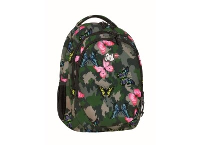 b9237dbaac8 Σχολικές τσάντες Lycsac | Public