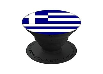 PopSockets Greece