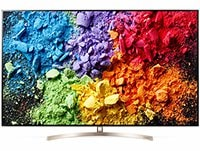 "Τηλεόραση LG 55"" Smart LED Super Ultra HD HDR 55SK9500PLA"