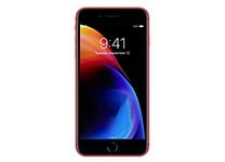 Apple iPhone 8 Plus 64GB Product (RED) 4G Smartphone
