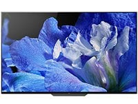 "Τηλεόραση Sony 65"" Smart OLED Ultra HD HDR KD65AF8BAEP"