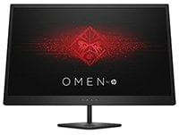 "Οθόνη υπολογιστή 25"" HP Omen Z7Y57AA Gaming LED Full HD"