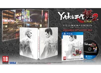 yakuza-kiwami2-ps4-400-1301806.jpg