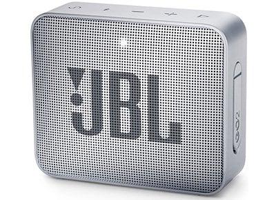 Φορητό Ηχείο JBL Mini Go 2 Bluetooth Γκρι
