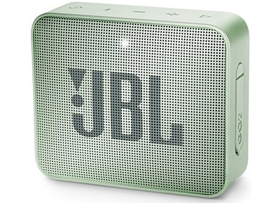 Φορητό Ηχείο JBL Mini Go 2 Bluetooth Mint
