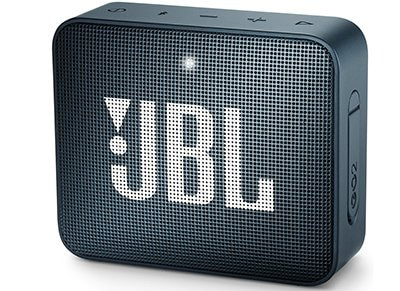 Φορητό Ηχείο JBL Mini Go 2 Bluetooth Navy Blue