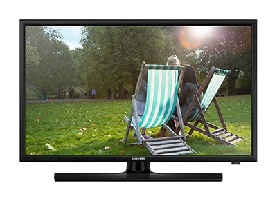 "Samsung LT28E316EI Monitor TV 28"" HD Ready"