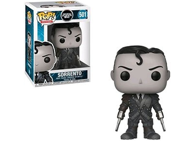 Φιγούρα Funko Pop! Movies - Ready Player One - Sorrento