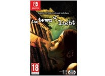 The Town of Light Deluxe Edition - Nintendo Switch Game