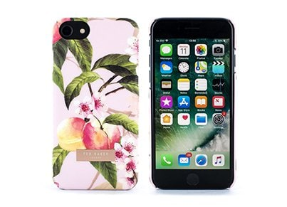 Θήκη Apple iPhone 8/7/6/6S Ted Baker Blosom