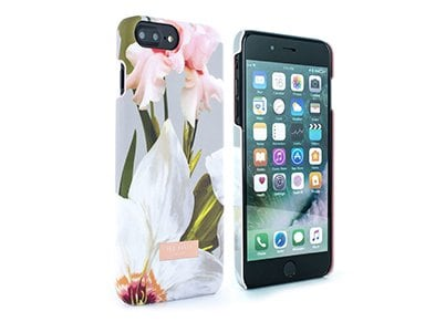 Θήκη Apple iPhone 8/7/6/6S Plus Ted Baker Auriole