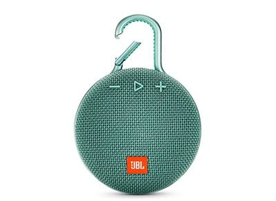 Φορητά Ηχεία JBL Clip 3 Bluetooth River Teal