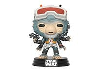 Φιγούρα Funko Pop! Star Wars - Rio Durant