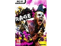 Rage 2 - PC Game