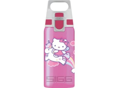 Παγούρι SIGG Viva One Hello Kitty 0.5L