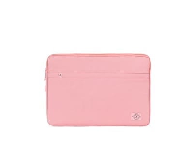 "Τσάντα Laptop 12"" Parkland Pilot Sleeve Bloom"