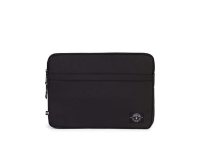 "Τσάντα Laptop 12"" Parkland Pilot Sleeve Black"