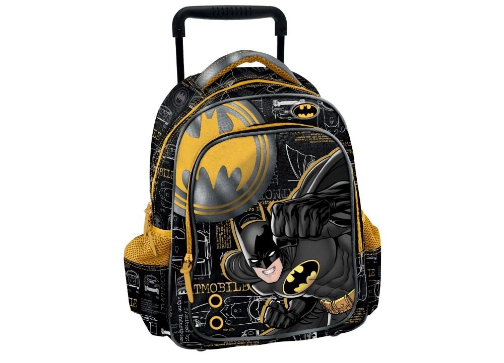 6b5c5a0781 Τσάντα Τρόλεϋ Batman