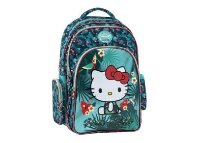 7ca0895ea2 Τσάντα Πλάτης Hello Kitty Hello Kitty