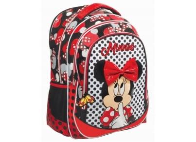 381ffdacb1 Τσάντα Πλάτης GIM Minnie Couture
