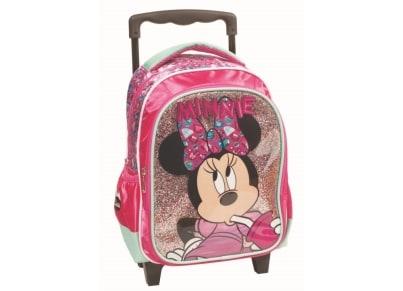 d8f111a17c5 Τσάντα Τρόλεϋ GIM Minnie | Public