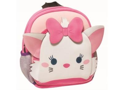 1d20f4baee6 Τσάντα Πλάτης GIM Marie Disney Neoprene | Public