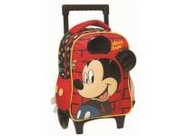 410e64cb3d2 Τσάντα Τρόλεϋ GIM Super 4 | Public