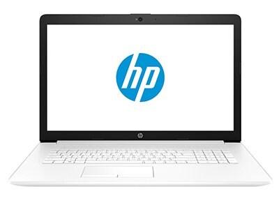 8770864ec8 Laptop HP Notebook 17.3