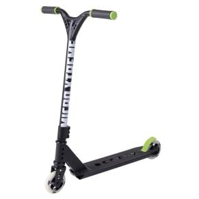 Mx Trixx Black (2.0)