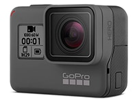 Action Camera GoPro Hero