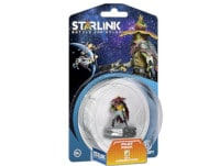 Φιγούρα Pilot Eli (Starlink Battle For Atlas Pilot Pack)