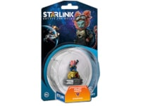 Φιγούρα Pilot Startail (Starlink Battle For Atlas Pack)