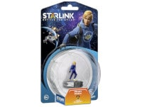 Φιγούρα Pilot Levi (Starlink Battle For Atlas Pilot Pack)