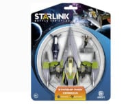 Φιγούρα Cerberus Starship - Exclusive Pack(Starlink Battle For Atlas Starship Pack)