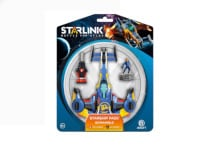 Φιγούρα Scramble Starship - Exclusive Pack (Starlink Battle For Atlas Starship Pack)
