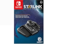 Βάση για φιγούρες- Co-op Pack (Starlink Battle For Atlas) Nintendo Switch