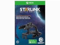 Βάση για φιγούρες- Co-op Pack (Starlink Battle For Atlas) Xbox-One