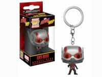 Μπρελόκ Funko Pop! Keychain Ant-Man (Ant-Man and The Wasp)