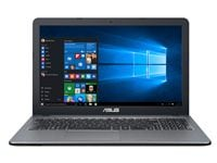 "Laptop Asus 15.6"" (A9-9420/4GB/1TB/AMD R5) X540BA-GQ038T"