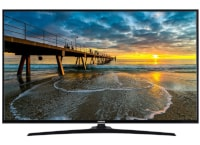"Τηλεόραση 32"" Hitachi 32HE2000 Smart LED HD Ready"