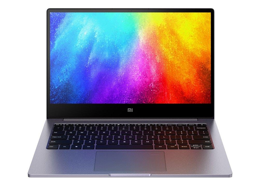 92816cbc13 Laptop Xiaomi Mi Air 13.3