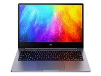 "Laptop Xiaomi Mi Air 13.3"" (i5-8250U/8GB/256GB SSD/NVidia MX150 2GB)"