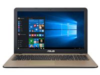 "Laptop Asus VivoBook X540NA-DM083T - 15.6"" (N3350/4GB/128GB/HD)"