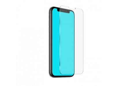 Μεμβράνη οθόνης Apple iPhone 11 Pro Max /  XS Max  - SBS Glass Screen Protector - Transparent