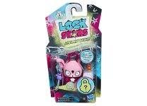 Σετ Lock Stars Multipack 1