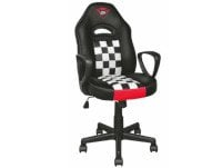 Junior Gaming Chair Ryon GXT 707R