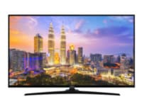 "Τηλεόραση 49"" Hitachi 49HE4000 - Full HD Smart TV"