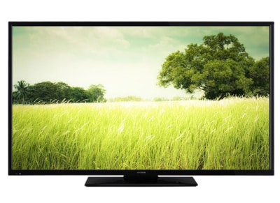 "Τηλεόραση 49"" Kydos LED Full HD Smart K49WF22CD"