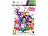Just Dance 2019 - Xbox 360 Game