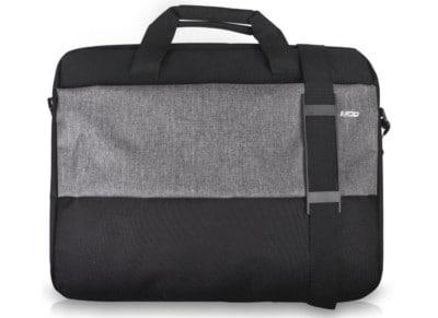 61a9758577 Τσάντες Laptop - Θήκες Laptop - Laptop Cases